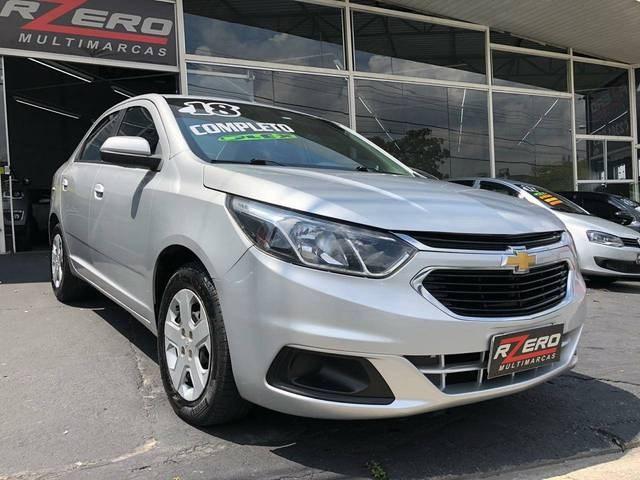 //www.autoline.com.br/carro/chevrolet/cobalt-14-lt-8v-flex-4p-manual/2018/sao-paulo-sp/12709888