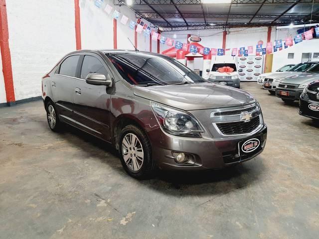 //www.autoline.com.br/carro/chevrolet/cobalt-18-ltz-8v-flex-4p-automatico/2015/cuiaba-mt/12722005