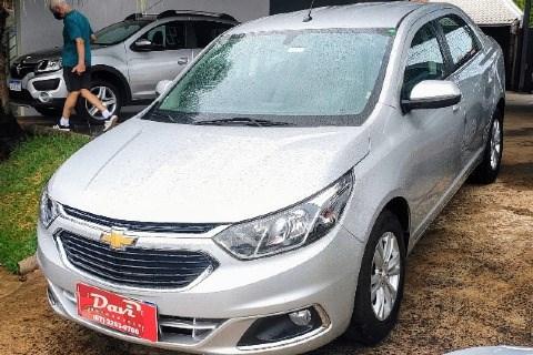 //www.autoline.com.br/carro/chevrolet/cobalt-18-ltz-8v-flex-4p-automatico/2019/campo-grande-ms/12734535