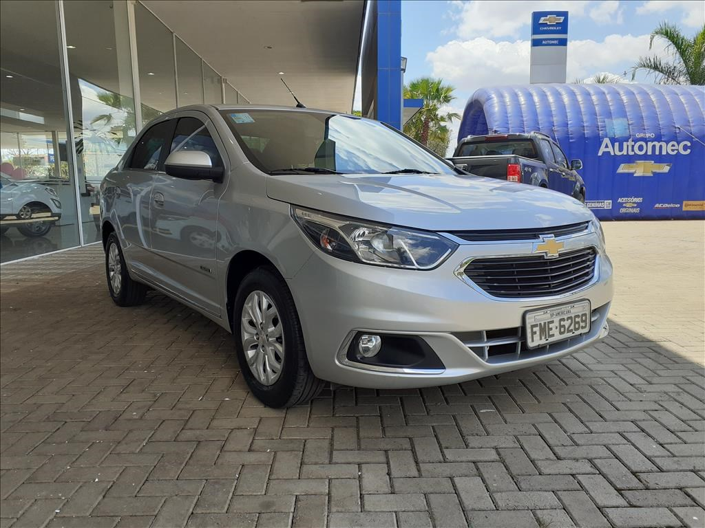 //www.autoline.com.br/carro/chevrolet/cobalt-18-elite-8v-flex-4p-automatico/2019/americana-sp/12751220