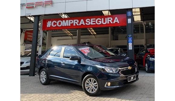 //www.autoline.com.br/carro/chevrolet/cobalt-18-ltz-8v-flex-4p-automatico/2019/sao-paulo-sp/12773991