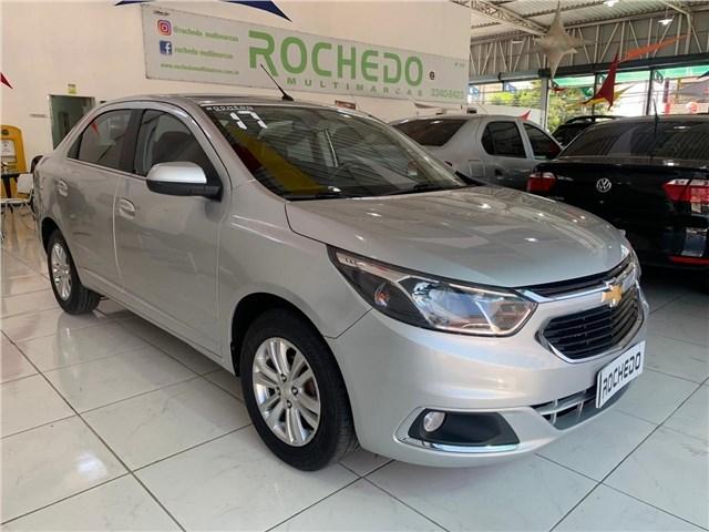 //www.autoline.com.br/carro/chevrolet/cobalt-18-ltz-8v-flex-4p-automatico/2017/rio-de-janeiro-rj/12781370