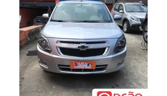 //www.autoline.com.br/carro/chevrolet/cobalt-18-ltz-8v-flex-4p-automatico/2015/salvador-ba/12797264