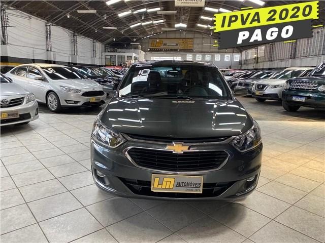 //www.autoline.com.br/carro/chevrolet/cobalt-18-ltz-8v-flex-4p-manual/2018/nova-iguacu-rj/12849302