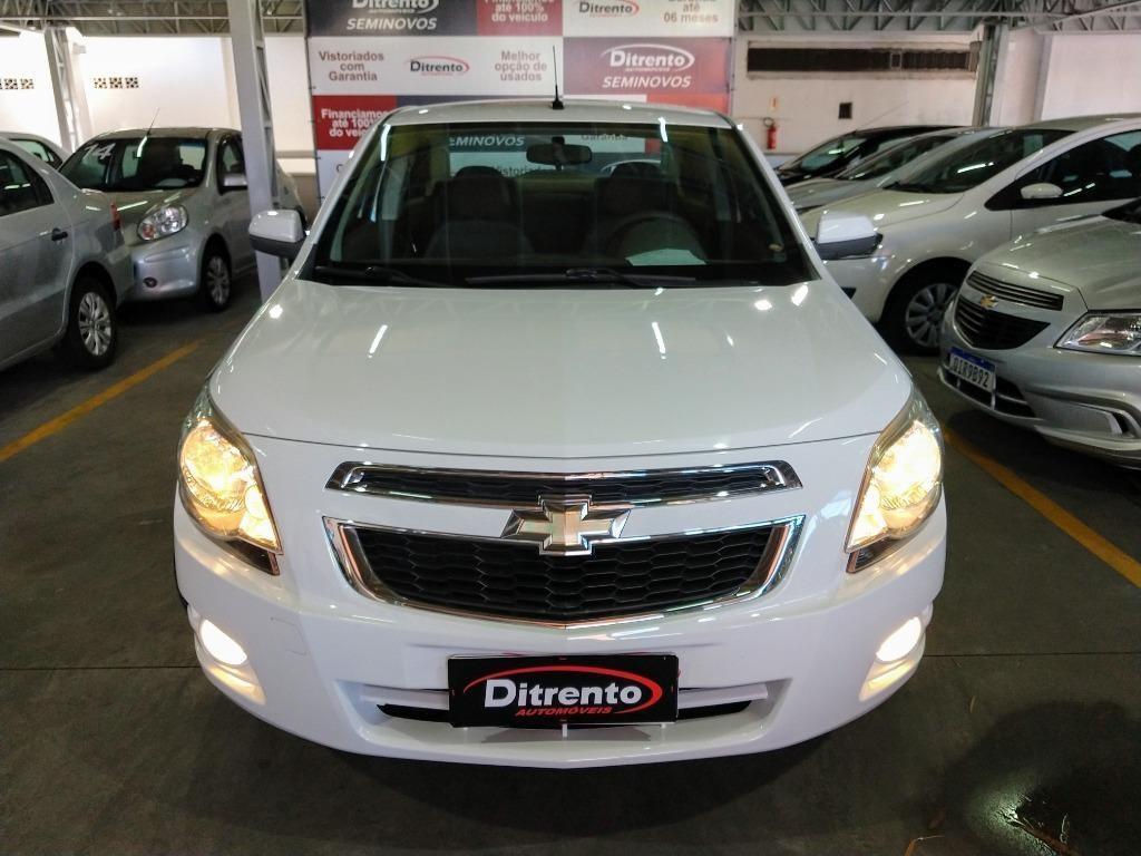 //www.autoline.com.br/carro/chevrolet/cobalt-14-lt-8v-flex-4p-manual/2014/jaragua-do-sul-sc/12865950