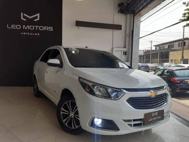 //www.autoline.com.br/carro/chevrolet/cobalt-14-ltz-8v-flex-4p-manual/2017/sao-paulo-sp/12905181