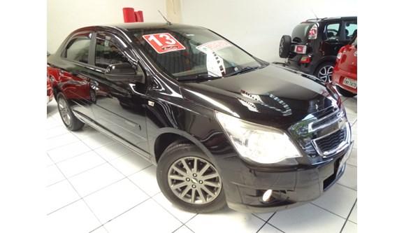 //www.autoline.com.br/carro/chevrolet/cobalt-14-ltz-8v-flex-4p-manual/2013/sao-paulo-sp/12908727