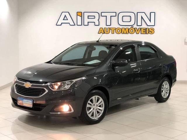 //www.autoline.com.br/carro/chevrolet/cobalt-14-ltz-8v-flex-4p-manual/2018/indaial-sc/12924249