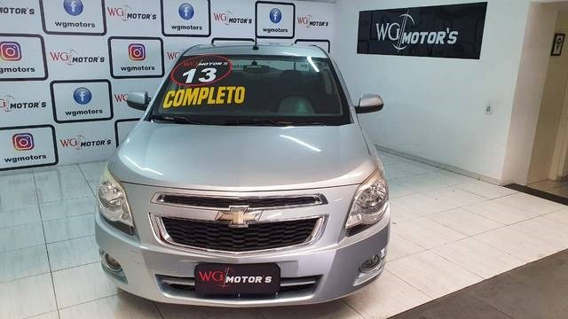 //www.autoline.com.br/carro/chevrolet/cobalt-18-lt-8v-flex-4p-manual/2013/sao-paulo-sp/12947188