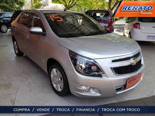 //www.autoline.com.br/carro/chevrolet/cobalt-18-ltz-8v-flex-4p-manual/2015/ribeirao-preto-sp/12949215