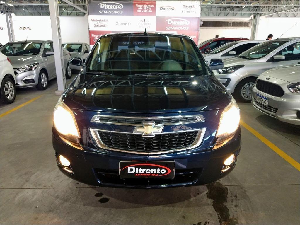 //www.autoline.com.br/carro/chevrolet/cobalt-14-lt-8v-flex-4p-manual/2014/jaragua-do-sul-sc/12954113