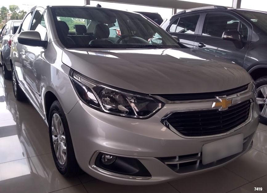 //www.autoline.com.br/carro/chevrolet/cobalt-18-elite-8v-flex-4p-automatico/2019/sao-jose-dos-campos-sp/12969639