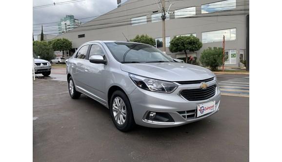 //www.autoline.com.br/carro/chevrolet/cobalt-18-ltz-8v-flex-4p-automatico/2018/rio-verde-go/12969916