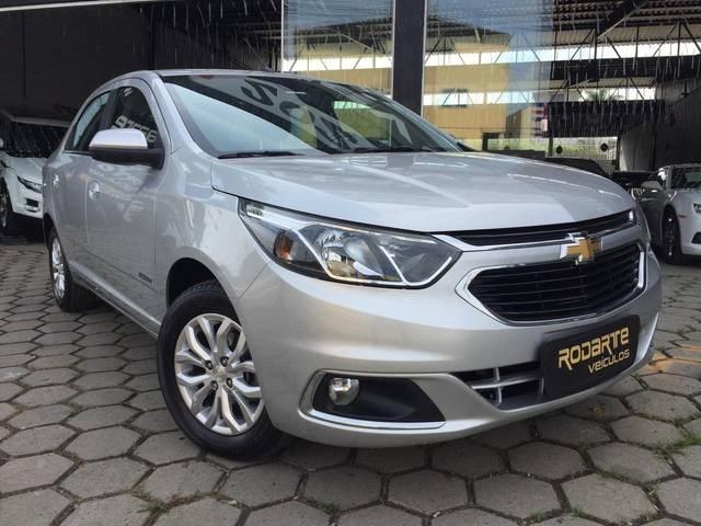 //www.autoline.com.br/carro/chevrolet/cobalt-18-elite-8v-flex-4p-automatico/2016/sao-joao-del-rei-mg/12987921