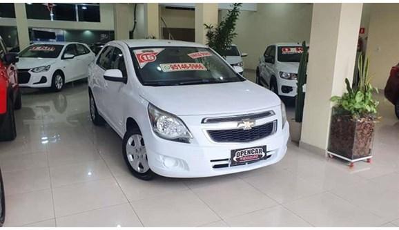 //www.autoline.com.br/carro/chevrolet/cobalt-14-lt-8v-flex-4p-manual/2015/sao-paulo-sp/12990974