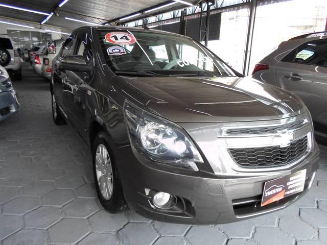 //www.autoline.com.br/carro/chevrolet/cobalt-18-ltz-8v-flex-4p-manual/2014/mogi-das-cruzes-sp/12998452