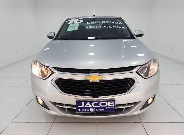 //www.autoline.com.br/carro/chevrolet/cobalt-18-ltz-8v-flex-4p-automatico/2016/rio-das-ostras-rj/13008279