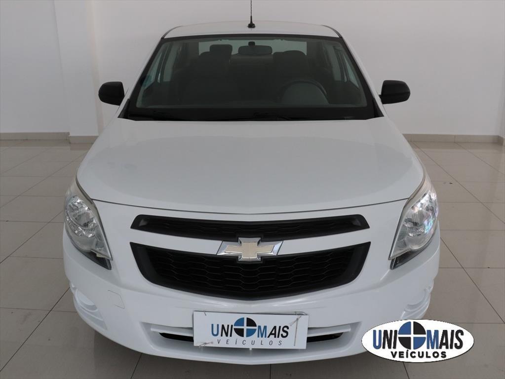 //www.autoline.com.br/carro/chevrolet/cobalt-14-ls-8v-flex-4p-manual/2013/campinas-sp/13025049