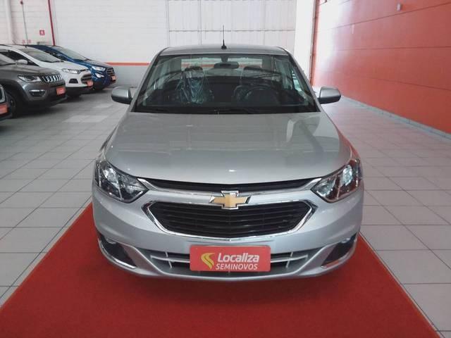 //www.autoline.com.br/carro/chevrolet/cobalt-18-ltz-8v-flex-4p-automatico/2019/sao-paulo-sp/13039327