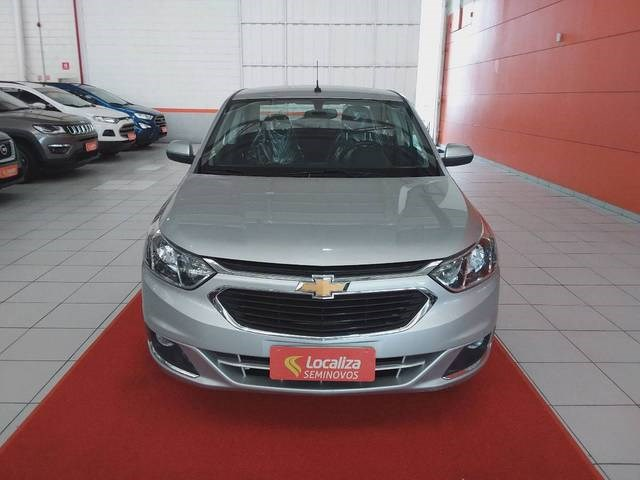 //www.autoline.com.br/carro/chevrolet/cobalt-18-ltz-8v-flex-4p-automatico/2019/sao-paulo-sp/13039333