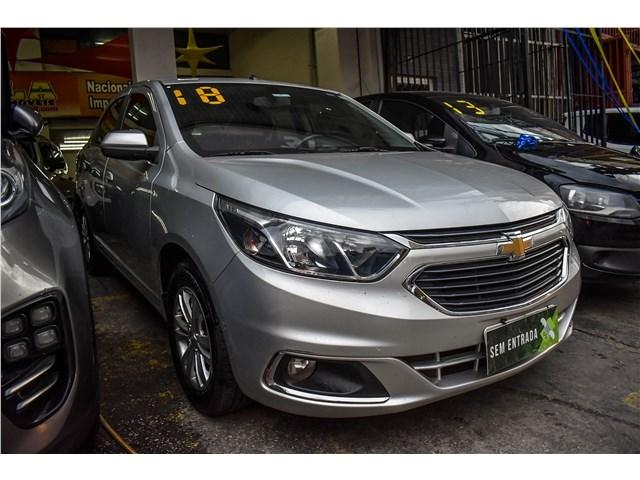 //www.autoline.com.br/carro/chevrolet/cobalt-18-ltz-8v-flex-4p-automatico/2018/sao-joao-de-meriti-rj/13064503