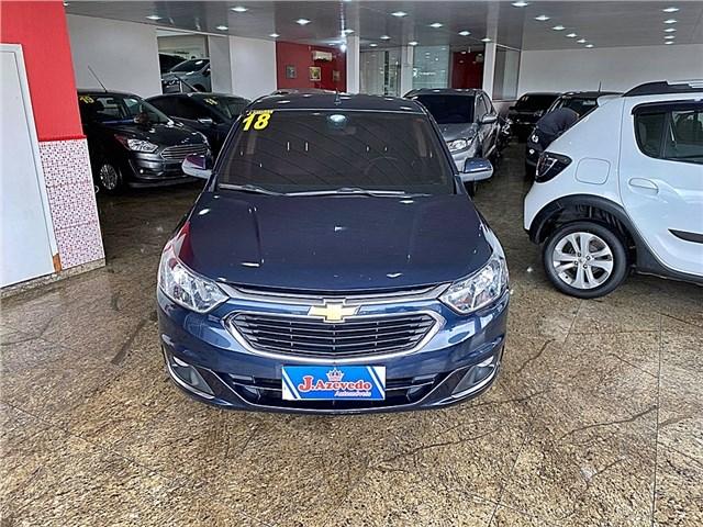 //www.autoline.com.br/carro/chevrolet/cobalt-18-ltz-8v-flex-4p-automatico/2018/sao-joao-de-meriti-rj/13067635