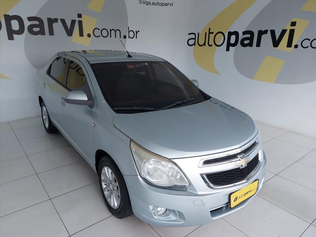 //www.autoline.com.br/carro/chevrolet/cobalt-14-ltz-8v-flex-4p-manual/2013/recife-pe/13070278