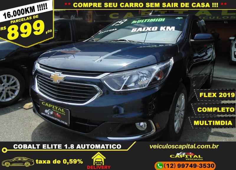 //www.autoline.com.br/carro/chevrolet/cobalt-18-elite-8v-flex-4p-automatico/2019/sao-jose-dos-campos-sp/13079271