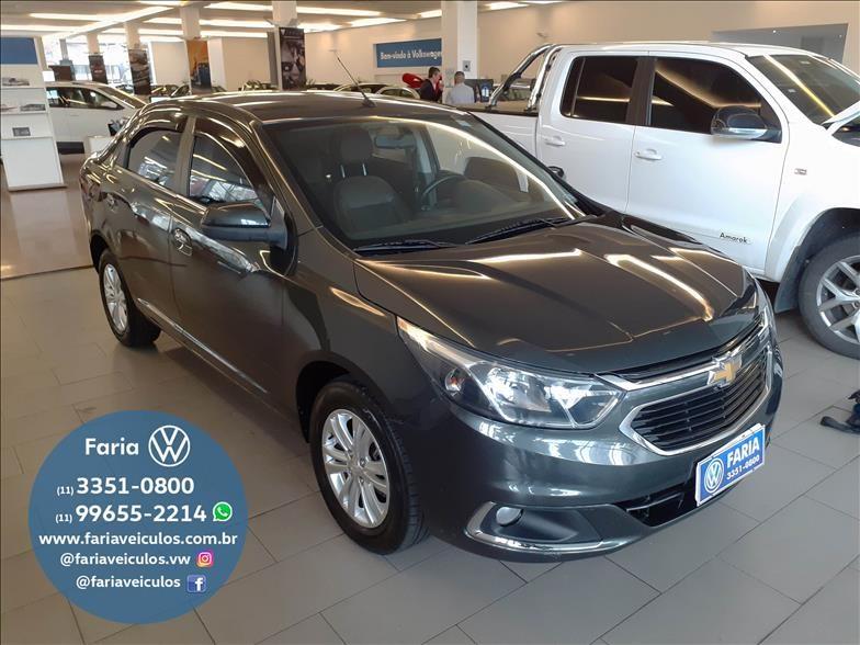 //www.autoline.com.br/carro/chevrolet/cobalt-18-ltz-8v-flex-4p-manual/2016/sao-paulo-sp/13085909