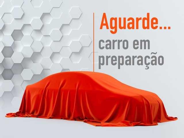 //www.autoline.com.br/carro/chevrolet/cobalt-18-ltz-8v-flex-4p-automatico/2018/sao-paulo-sp/13103363