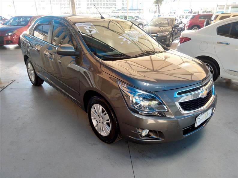 //www.autoline.com.br/carro/chevrolet/cobalt-18-ltz-8v-flex-4p-automatico/2015/santo-andre-sp/13105052