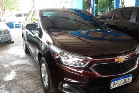 //www.autoline.com.br/carro/chevrolet/cobalt-18-ltz-8v-flex-4p-manual/2016/manaus-am/13108360