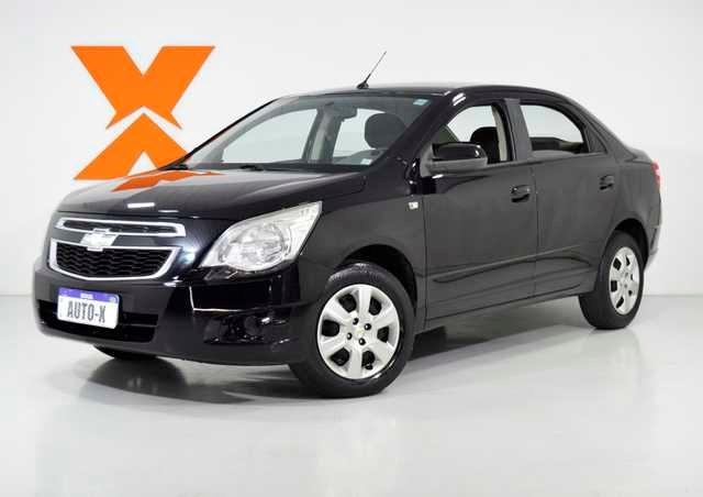//www.autoline.com.br/carro/chevrolet/cobalt-14-lt-8v-flex-4p-manual/2013/curitiba-pr/13109469