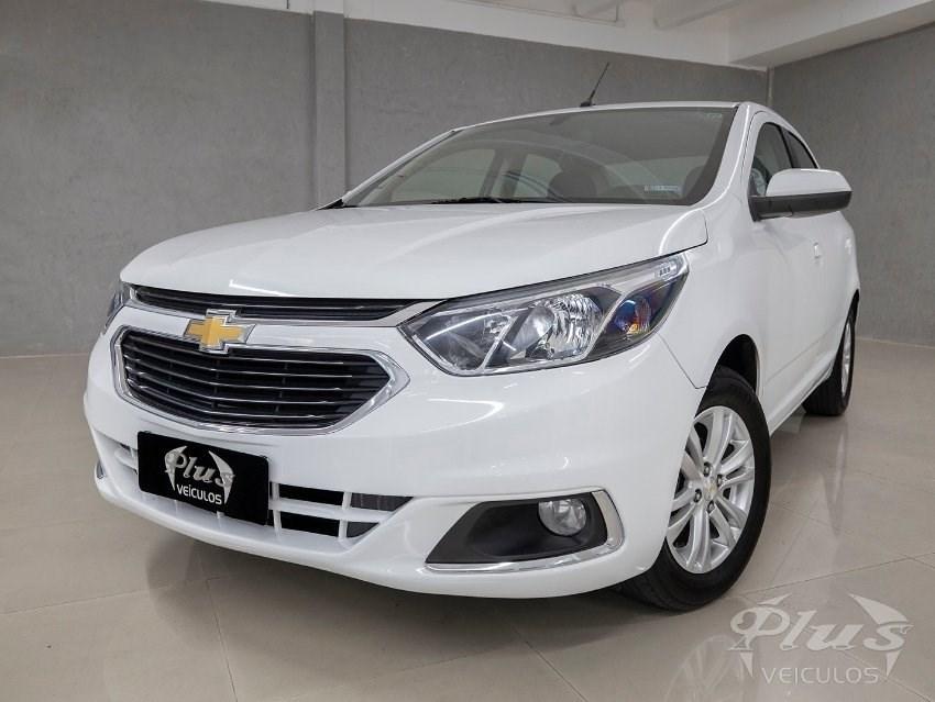 //www.autoline.com.br/carro/chevrolet/cobalt-18-ltz-8v-flex-4p-manual/2017/porto-alegre-rs/13142430
