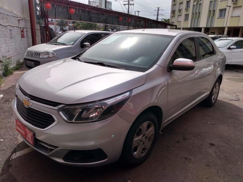//www.autoline.com.br/carro/chevrolet/cobalt-14-lt-8v-flex-4p-manual/2016/porto-alegre-rs/13142618
