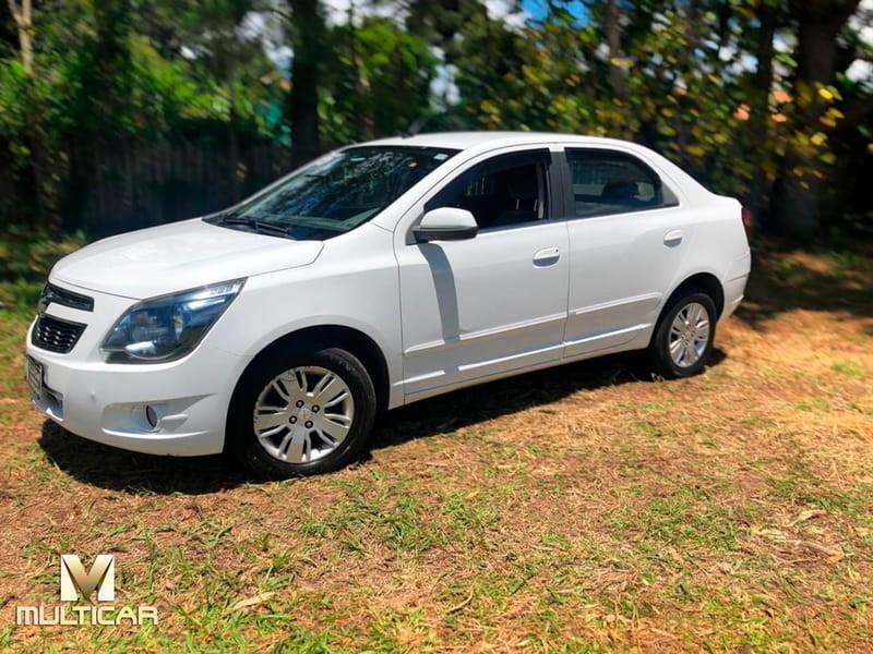 //www.autoline.com.br/carro/chevrolet/cobalt-18-ltz-8v-flex-4p-automatico/2015/curitiba-pr/13157725