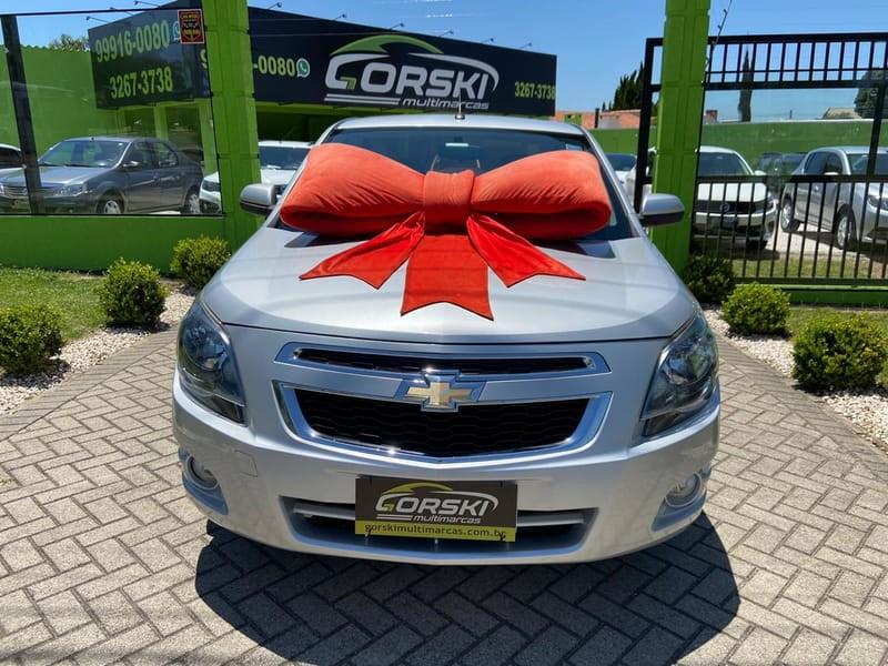 //www.autoline.com.br/carro/chevrolet/cobalt-18-ltz-8v-flex-4p-manual/2013/curitiba-pr/13164682