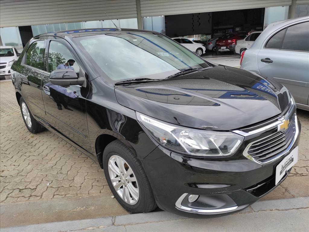 //www.autoline.com.br/carro/chevrolet/cobalt-18-ltz-8v-flex-4p-manual/2018/sorocaba-sp/13168165