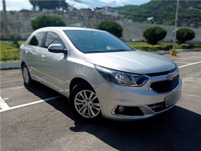 //www.autoline.com.br/carro/chevrolet/cobalt-18-ltz-8v-flex-4p-manual/2018/rio-de-janeiro-rj/13195144