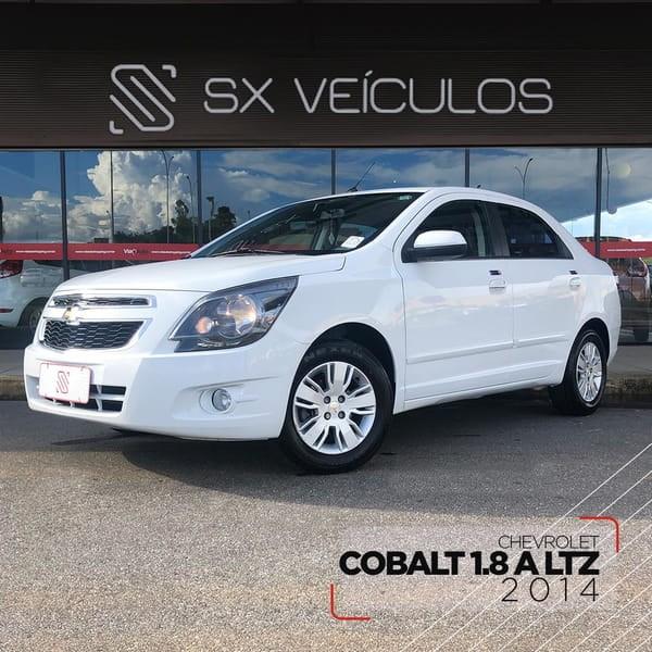 //www.autoline.com.br/carro/chevrolet/cobalt-18-ltz-8v-flex-4p-automatico/2014/taubate-sp/13317990