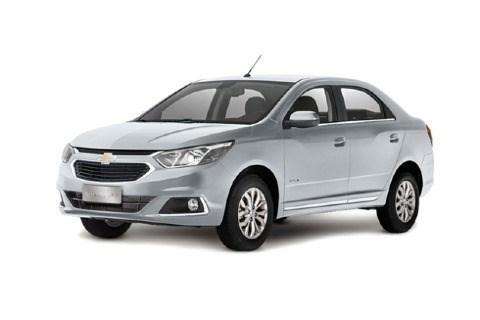 //www.autoline.com.br/carro/chevrolet/cobalt-18-ltz-8v-flex-4p-automatico/2017/rio-de-janeiro-rj/13335590