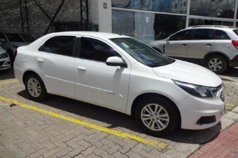 //www.autoline.com.br/carro/chevrolet/cobalt-18-ltz-8v-flex-4p-manual/2019/sao-roque-sp/13347313