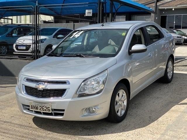 //www.autoline.com.br/carro/chevrolet/cobalt-14-ltz-8v-flex-4p-manual/2014/ponta-grossa-pr/13391309