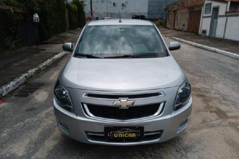 //www.autoline.com.br/carro/chevrolet/cobalt-18-lt-8v-flex-4p-manual/2014/araruama-rj/13470458