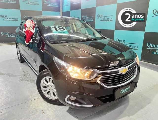 //www.autoline.com.br/carro/chevrolet/cobalt-18-elite-8v-flex-4p-automatico/2018/sao-paulo-sp/13503258