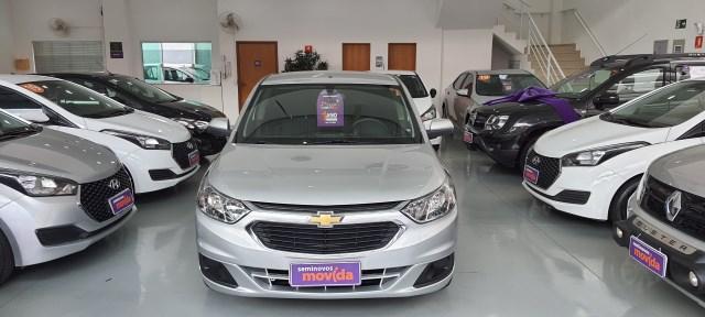 //www.autoline.com.br/carro/chevrolet/cobalt-14-lt-8v-flex-4p-manual/2019/sao-paulo-sp/13563540
