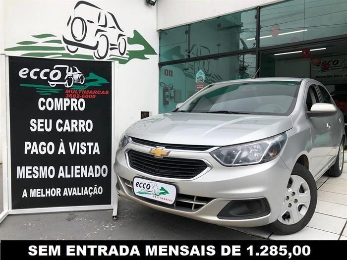 //www.autoline.com.br/carro/chevrolet/cobalt-14-lt-8v-flex-4p-manual/2017/osasco-sp/13588087