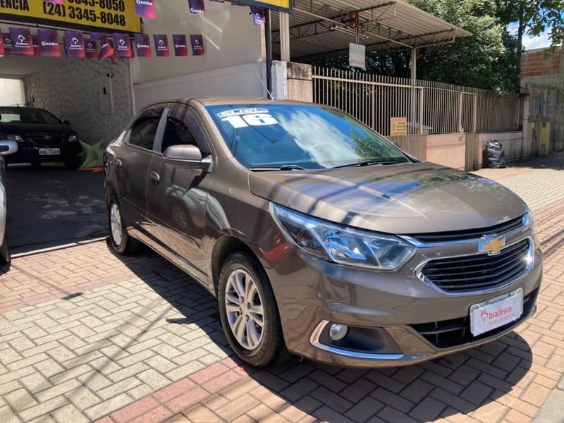 //www.autoline.com.br/carro/chevrolet/cobalt-18-ltz-8v-flex-4p-automatico/2016/volta-redonda-rj/13602338