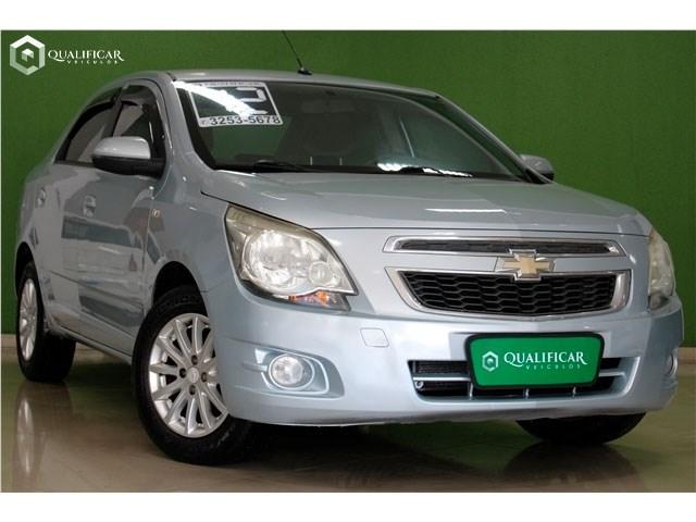 //www.autoline.com.br/carro/chevrolet/cobalt-14-lt-8v-flex-4p-manual/2012/rio-de-janeiro-rj/13675804