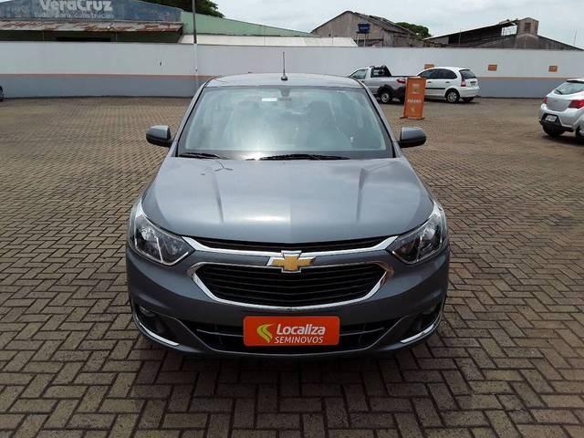 //www.autoline.com.br/carro/chevrolet/cobalt-18-ltz-8v-flex-4p-automatico/2020/sao-paulo-sp/13712937